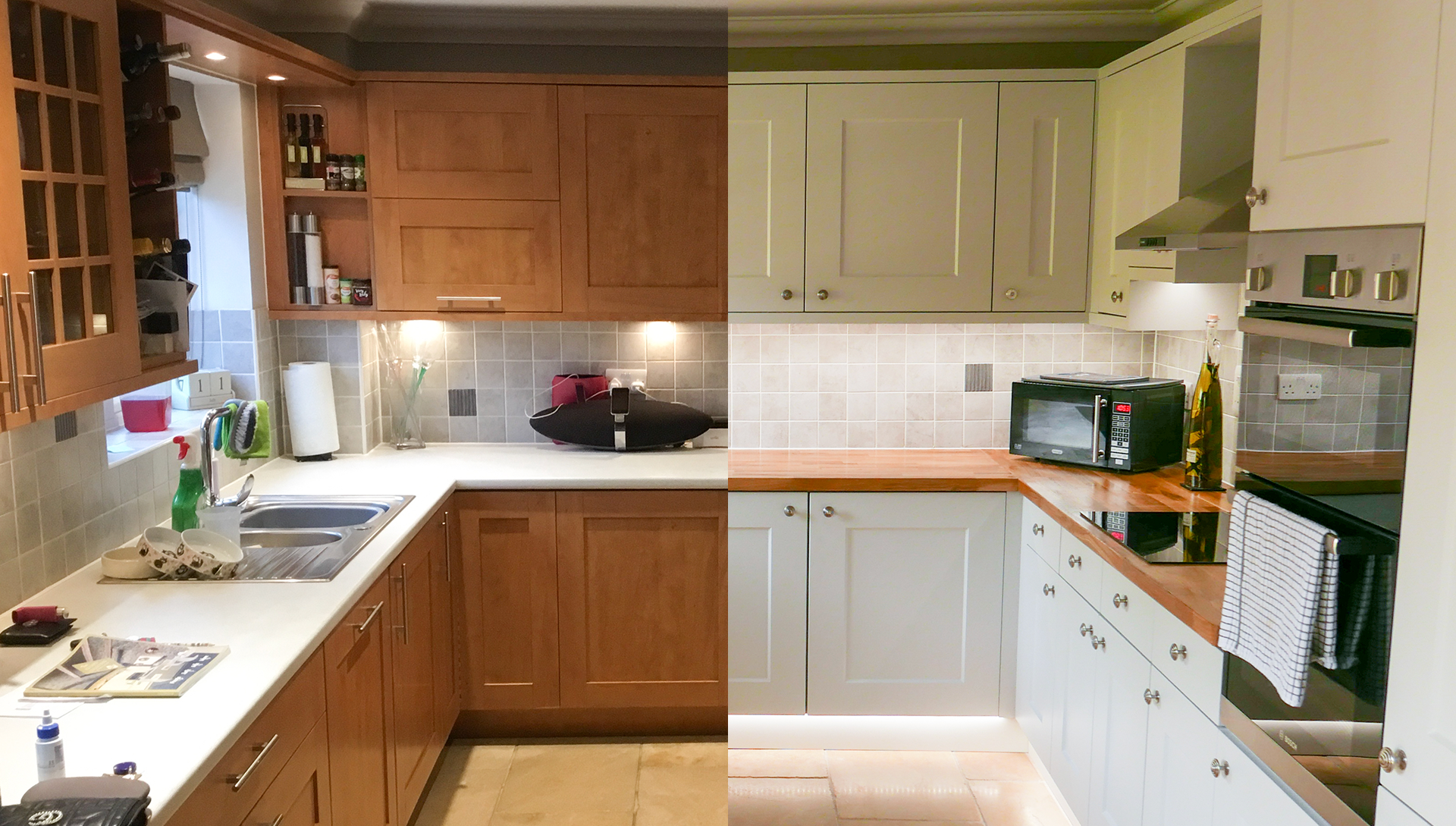 Prime Kitchen Makeovers In Hampshire Best Image Libraries Thycampuscom